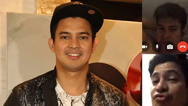 Jason Abalos Accused of Being 'Indecent' by this Netizen