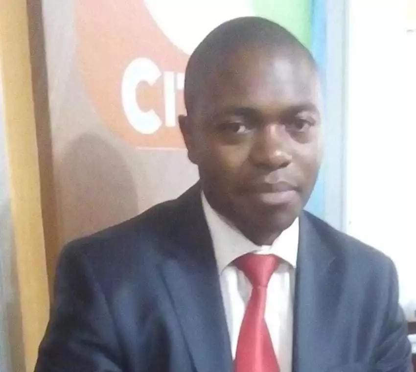 Sababu ya hawa watangazaji 5 gwiji wa Citizen kufutwa kazi