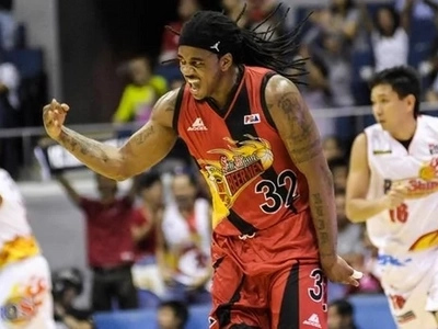 No need for Asian imports for SMB - AZ Reid