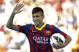 Here Is The Amount Barcelona Wants From Man U