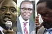 Raila is exactly where Samson was and wants to go down with every Kenyan - Mutahi Ngunyi