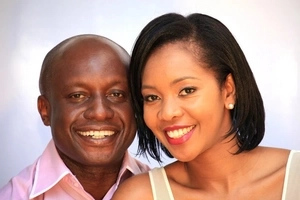 5 Photos of William Ole Ntimama's gorgeous daughter, a former beauty queen