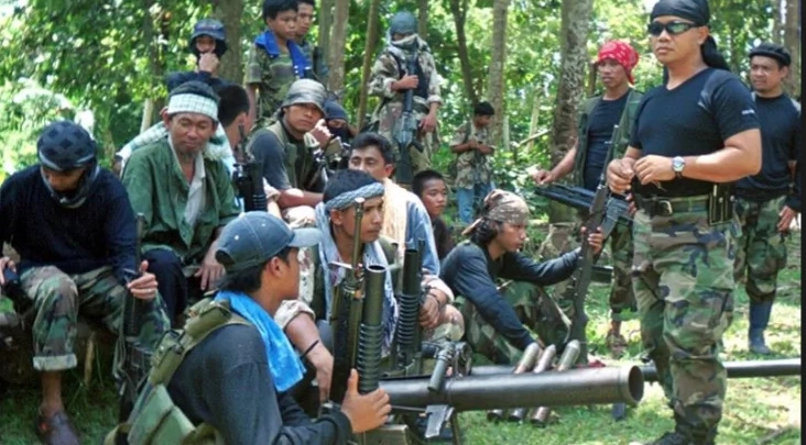Abu Sayyaf bomb expert, leader nabbed in Basilan