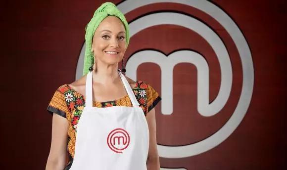 Participante de Master Chef insultó a indígenas, y ahora todos la odian