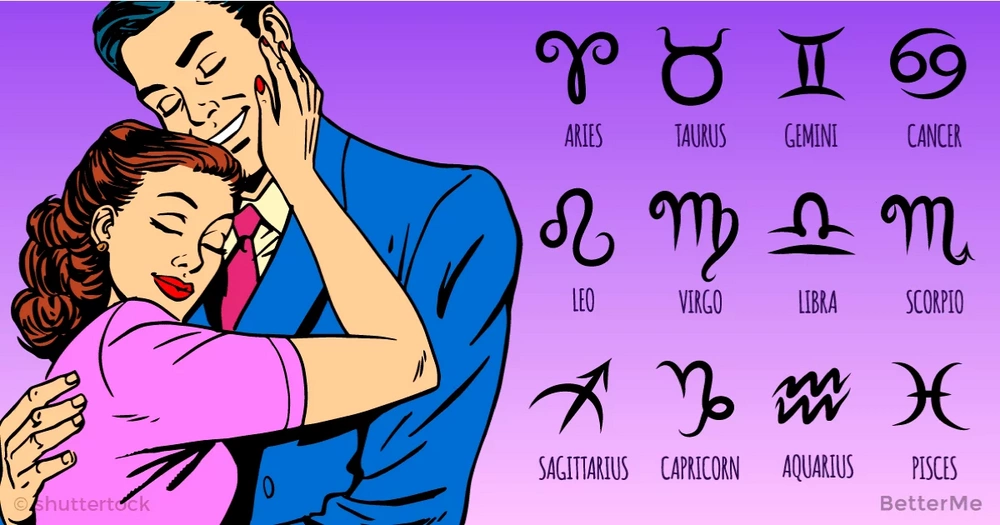 Tomorrow love predictions for the zodiac signs