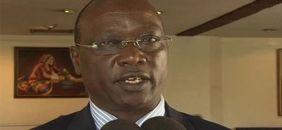 How Kimaiyo's phone call saved DP Ruto's best friend from jail (video)