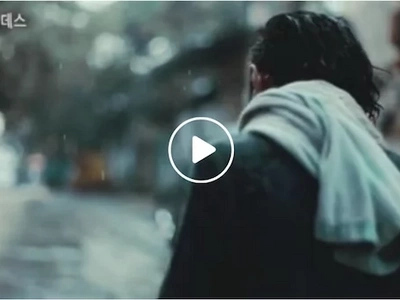 Grabe sa gwapo! This Filipino is so addicted to K-Drama he made this video