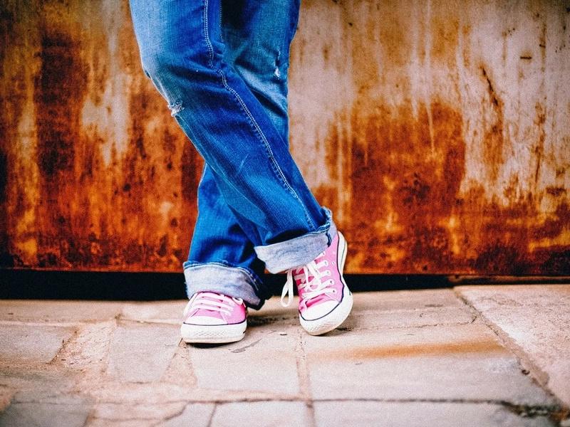 La reconocida marca Levi's ha dado los detalles de su famoso jean