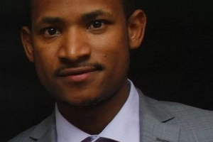 Revealed: Babu Owino's monthly salary and his relationship with Uhuru's personal assistant