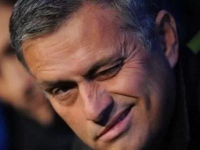 Matukio 5 yanayomtia doa Jose Mourinho (Video)