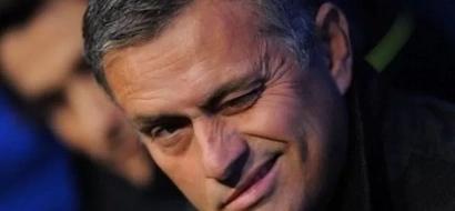 Majivuno na sifa zingine 5 za mkufunzi Jose Mourinho