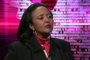 3 reasons why Uhuru Kenyatta should let go Foreign Affairs CS Amina Mohammed