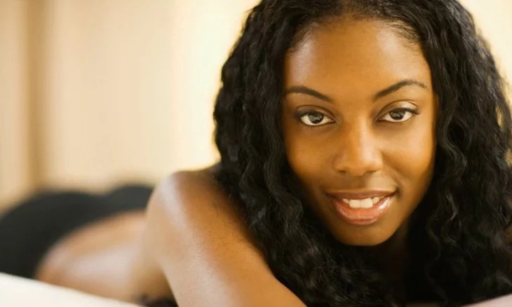 3 types of ladies you should never try to deflower