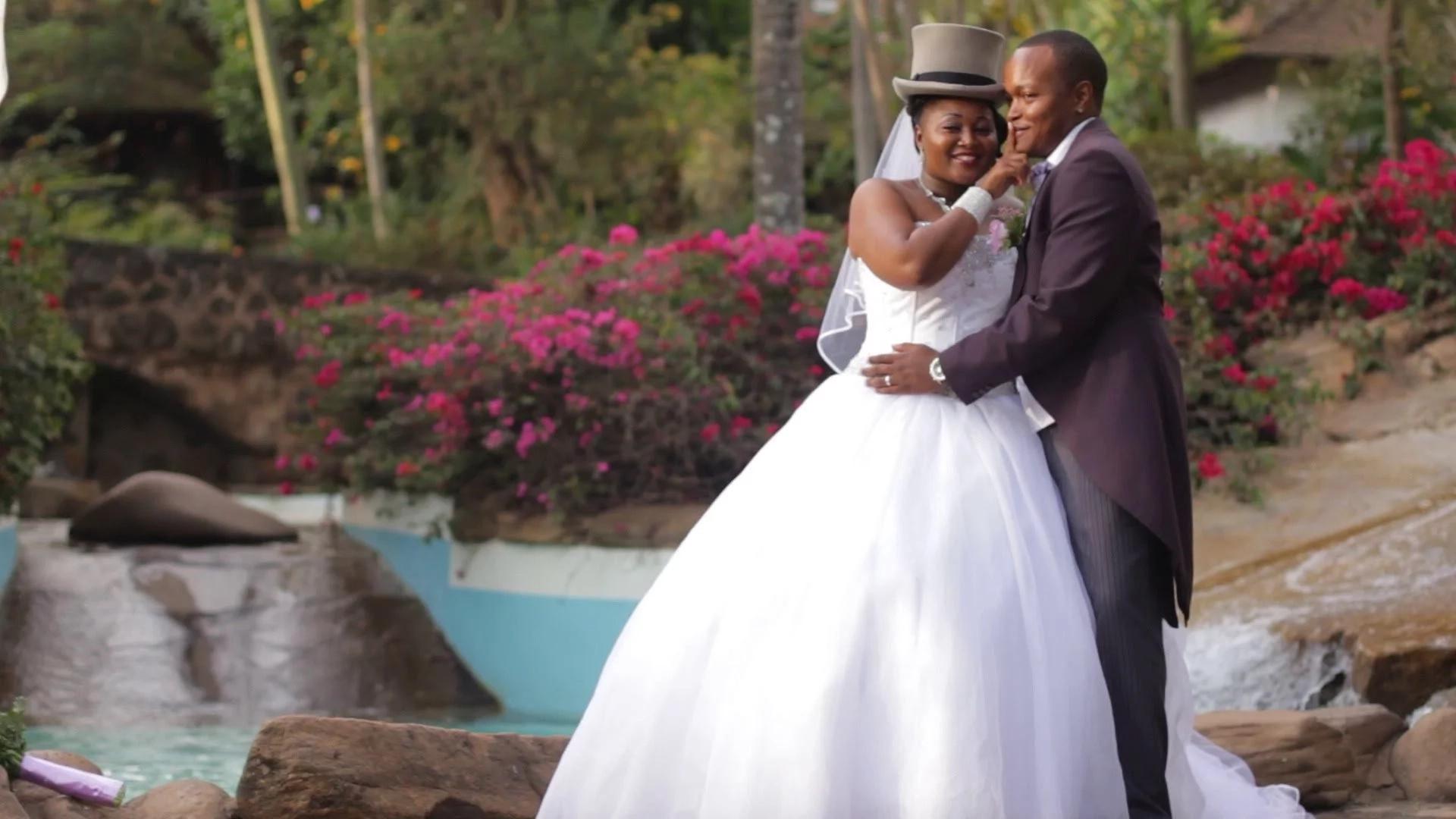 Wedding Gowns In Kenya And Their Prices 2018 Tuko.co.ke