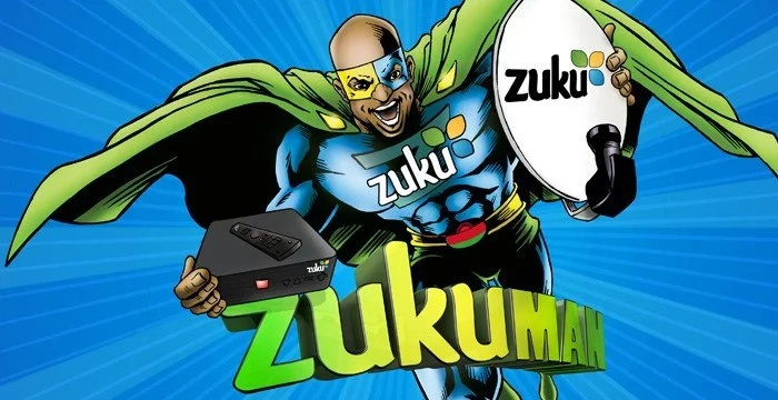 Fiber Zuku packages. Which one is better?