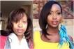 """Mara 12 ambapo Janet Mbugua alionekana kuwa """"Mama wa nguvu"""" (picha)"""