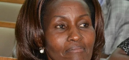 Wahome Gakuru Wife and Love Stories