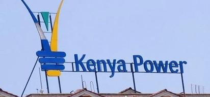 Kenya Power yazindua nambari ya kutuma malalamishi kuhusiana na bili za umeme