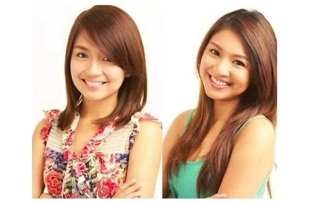 Do You Know The Similarities and Differences of Nadine and Kathryn? Watch This Video!