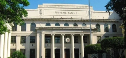 Complete list: 2015 Bar exam results