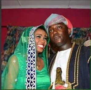Susumila marriage falls apart barely 11 months after a grand wedding