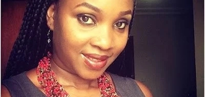 Photos of the SEXY pastor's wife from BuruBuru allegedly cheating with top GOSPEL singer