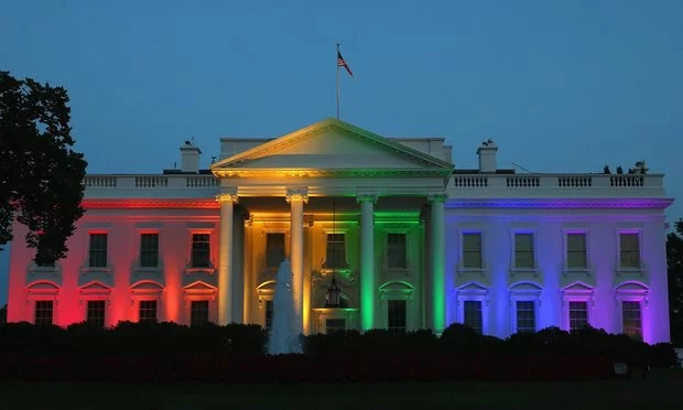 Gay couple invites Obamas to wedding, get sweetest reply