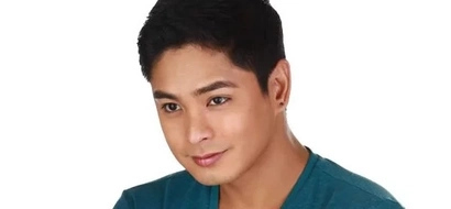 "Coco Martin Is Certainly The New ""Commercial King"""