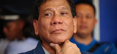 4 things Duterte is definitely smarter than all world-leaders combined