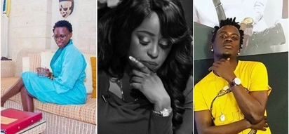 16 Kenyan celebrities with a long list of online haters