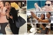 Judy Ann Santos is just like any ordinary citizen as she goes malling on her free time