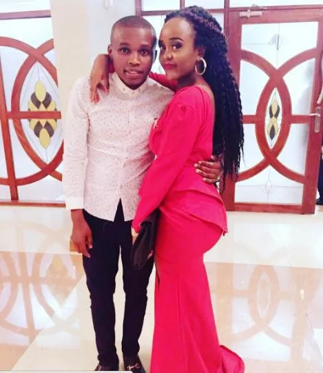 10 top Kenyan celebrity couples that we all secretly covet