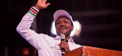 Kalonzo meets Kamba leaders, starts preparations for 2022 race without NASA