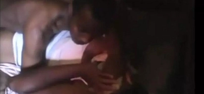 Lawyer exposes how Kamba women use men's boxers to get him stuck