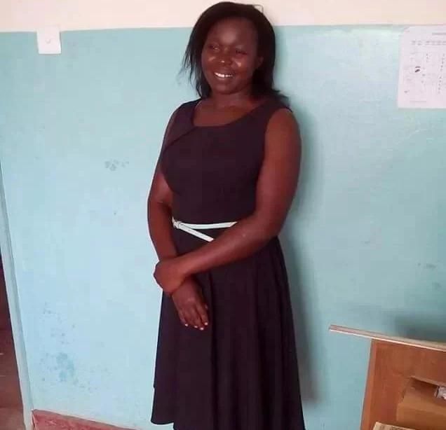Caroline Odinga auwawa baada ya kuhojiwa na Maafisa wa IEBC