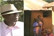 Father-in-law from hell forces Bungoma teen to kill newborn twins over 'bad omen'