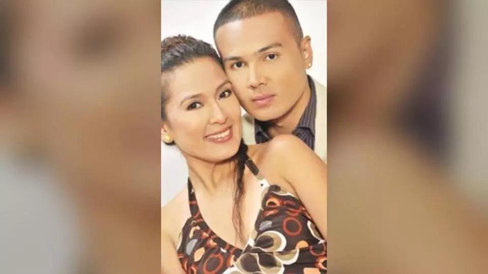 pinoy-celebrities