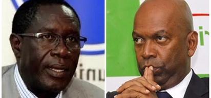 Safaricom ni miongoni mwa mashirika 3 yaliyotozwa faini ya Ksh 311 milioni kwa huduma mbovu zaidi