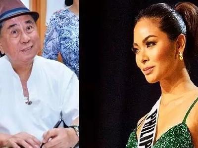Disappointed PH language chief slams Maxine Medina: 'Buwisit na buwisit nga ako doon eh'