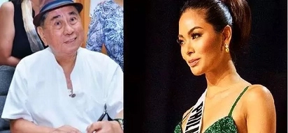 Disappointed PH language chief slams Maxine Medina: 'Buwisit na buwisit nga ako doon eh'