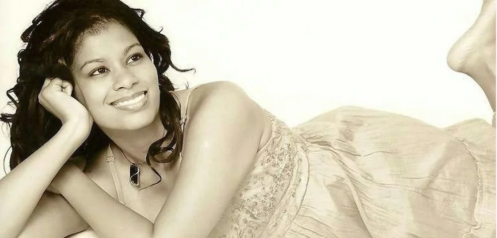 10 Most Popular And Hottest Female TV Anchors In Kenya Revealed
