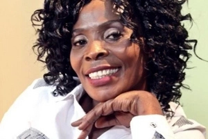 Witchcraft? Tanzanian gospel sensation Rose Muhando battling strange illness