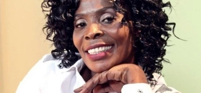 Witchcraft? Tanzanian gospel sensation Rose Muhando battling strange illness