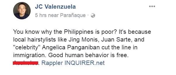 Angelica-Panganiban