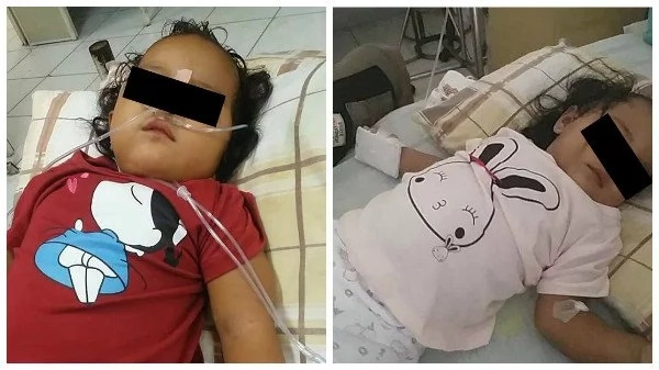 Medical malpractice caused death of an innocent child. Doctor said it was an experiment