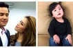 Paul Soriano and Toni Gonzaga talked about the changes they experienced after baby Seve came into their life: 'I sleep on the floor na!'