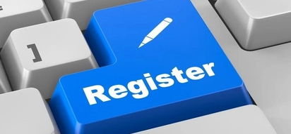How to Register a Business in Kenya - Doing Your Registration Online