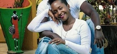 Picha za bwanake Anne Kansiime zasisimua wengi