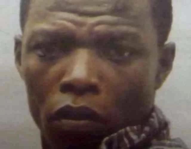 Kenya's worst criminals in history