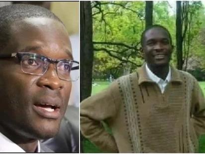 Kamishna wa IEBC azungumzia hatua ya Chiloba kuchukua likizo uchaguzi ukikaribia